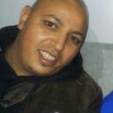 Photo de profil pour le VTC EIRL Marzak Najib à Lille