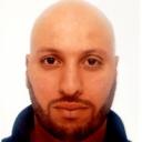 Photo de profil pour le VTC AM QUALITY SERVICE à Lille