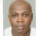 Photo de profil pour le VTC EHUI Ackah jean Jacques à Vitry-sur-Seine