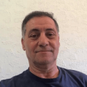 Photo de profil pour le VTC Abdelmoumen Belkacem à La Colle-sur-Loup