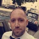 Photo de profil pour le VTC SATI VTC à Nantes