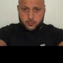 Photo de profil pour le VTC Chouaref aikel à Rosny-sous-Bois