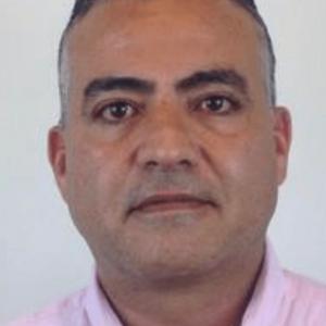 Photo de profil pour le VTC Aboutaib à Cachan