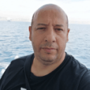 Photo de profil pour le VTC Allouchene vtc à Marseille