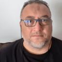 Photo de profil pour le VTC Sami ben abdeljelil à Marseille