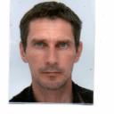 Photo de profil pour le VTC Paris etoile à Paris