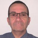 Photo de profil pour le VTC VTC Services Européens à Bordeaux