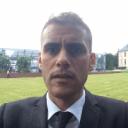 Photo de profil pour le VTC Younes Djaffar à Suresnes