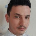 Photo de profil pour le VTC SASU GBALAUTO à Paris