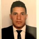 Photo de profil pour le VTC RAHMANI MAKHLOUF à Paris