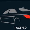 Photo de profil pour le Taxi Taxi H D à Saint-Priest