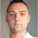 Photo de profil pour le VTC DRIVERBC à Lacoste