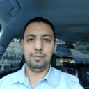 Photo de profil pour le VTC World IN cab à Ris-Orangis