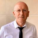 Photo de profil pour le VTC Bonafini à Paris