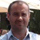 Photo de profil pour le VTC VTC MAZOUR à Nîmes