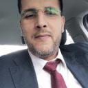 Photo de profil pour le VTC Badaj majid à Colombes