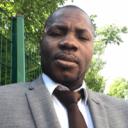 Photo de profil pour le VTC Jean Emmanuel Noel à Pierrefitte-sur-Seine