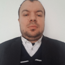 Photo de profil pour le VTC Jamil Ben laya à Paris