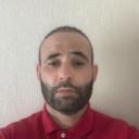 Photo de profil pour le VTC NAVARRO LO SASU à Toulouse