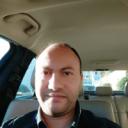 Photo de profil pour le VTC FastDriverNice à Ницца