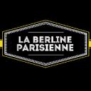 Photo de profil pour le VTC LA BERLINE PARISIENNE à Paris