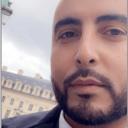 Photo de profil pour le VTC SMART TRANSPORT à Fontenay-aux-Roses