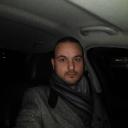 Photo de profil pour le VTC RAYA CARS à Paris