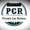 Photo de profil pour le VTC Private Car Riviera à Nice