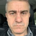 Photo de profil pour le VTC cengiz cayiroglu à Paris