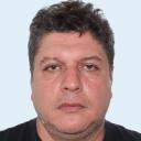 Photo de profil pour le VTC Jaafari à Pierrelatte