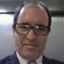 Photo de profil pour le VTC 1960 à Paris