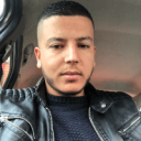 Photo de profil pour le VTC My driver à Toulouse