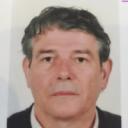 Photo de profil pour le VTC HUIT SAS à Bordeaux
