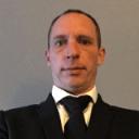 Photo de profil pour le VTC Avenir VTC à Montpellier