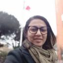 Photo de profil pour le VTC Tabna à Toulouse