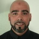 Photo de profil pour le VTC Sasu Chouchane karim à Bruges
