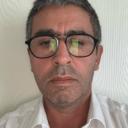 Photo de profil pour le VTC Oztas sefa à Stains