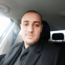 Photo de profil pour le VTC AM classe driver à Paris