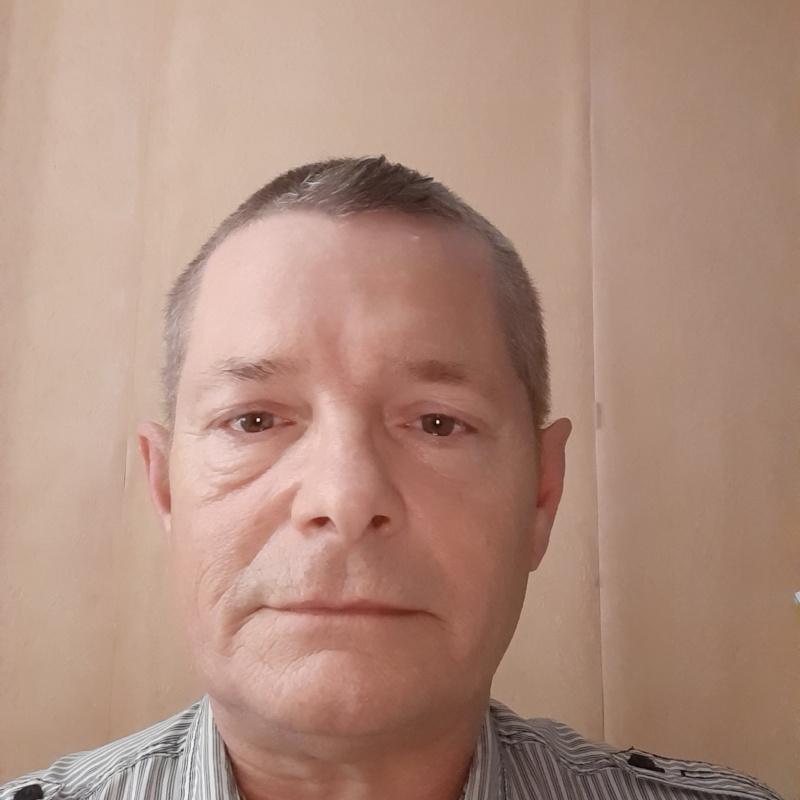 Photo de profil pour le VTC CHAILLOT PRESTIGE SERVICES à Lyon