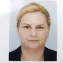 Photo de profil pour le VTC Analilicar à Nice