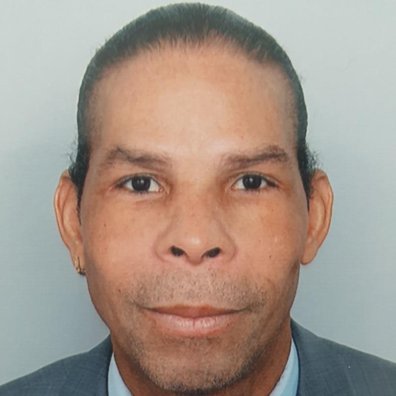 Photo de profil pour le VTC André PIGNOL à Alfortville