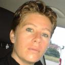 Photo de profil pour le VTC EURL Debauge Nadège à La Tour-du-Pin