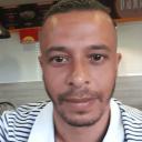 Photo de profil pour le VTC Ozemvtc à Nice