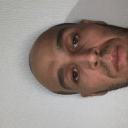 Photo de profil pour le VTC Mellaz hamid à Stains