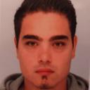 Photo de profil pour le VTC AS TRAVEL à Émerainville