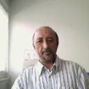 Photo de profil pour le VTC JéMINIBUS à Bernay