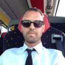 Photo de profil pour le VTC Travel cab à Roissy-en-Brie