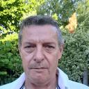 Photo de profil pour le VTC Transgold à Metz