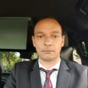 Photo de profil pour le VTC Swan Limousine à Combs-la-Ville