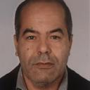 Photo de profil pour le VTC BENSFASTERWAY COMPANY à Paris